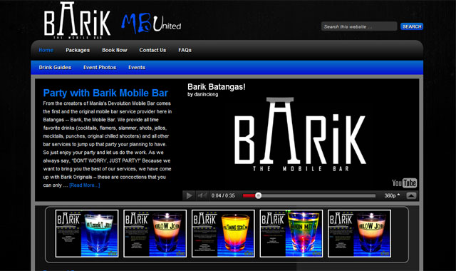 barikmobilebarwebsite