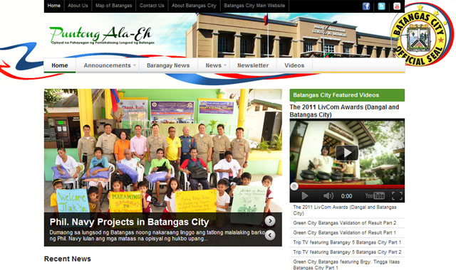 batangascitywebsite