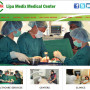 Lipa Medix Medical Center Brings Services Online